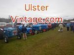UlsterVintage.com
